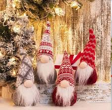 25 Best Christmas Decorations to Buy 2020 - Top Store-Bought Holiday  Decorations
